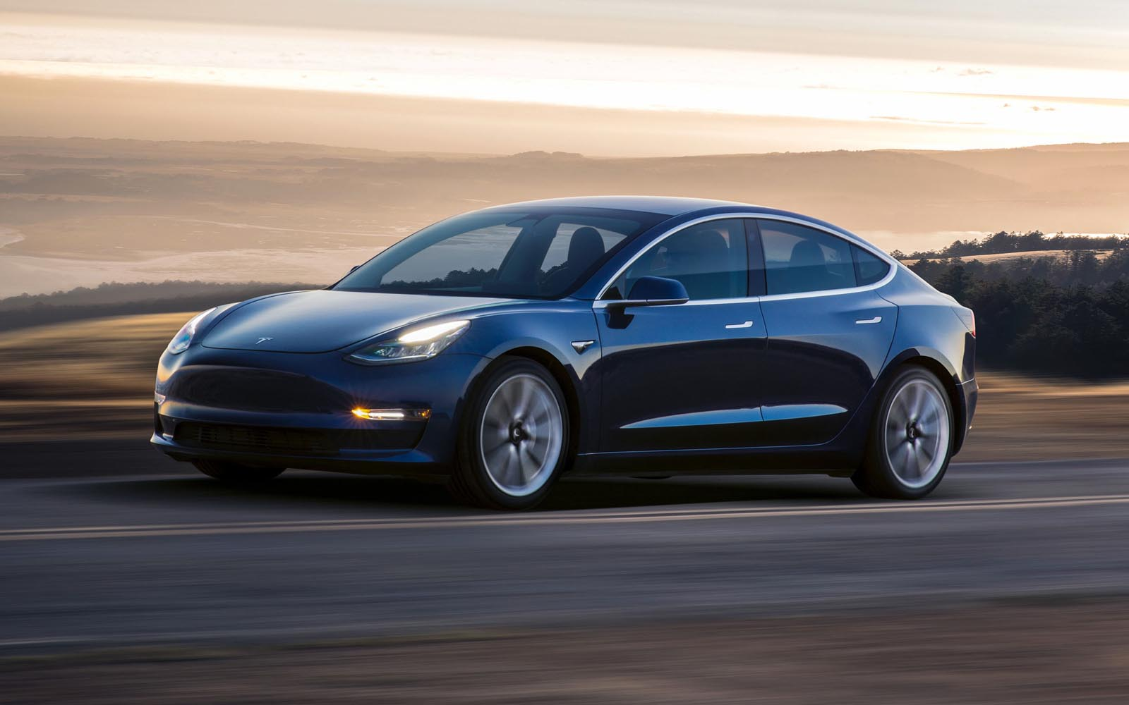 Photo of Νέο ρεκόρ πωλήσεων για την Tesla