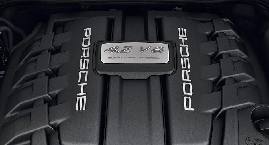 Photo of Γιατί η Porsche καταργεί όλες τις ντίζελ εκδόσεις της;