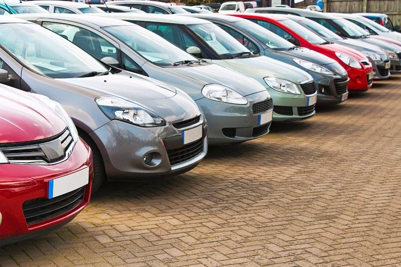 Photo of 9 πράγματα που πρέπει να γνωρίζεις για την αγορά ενός μεταχειρισμένου οχήματος!