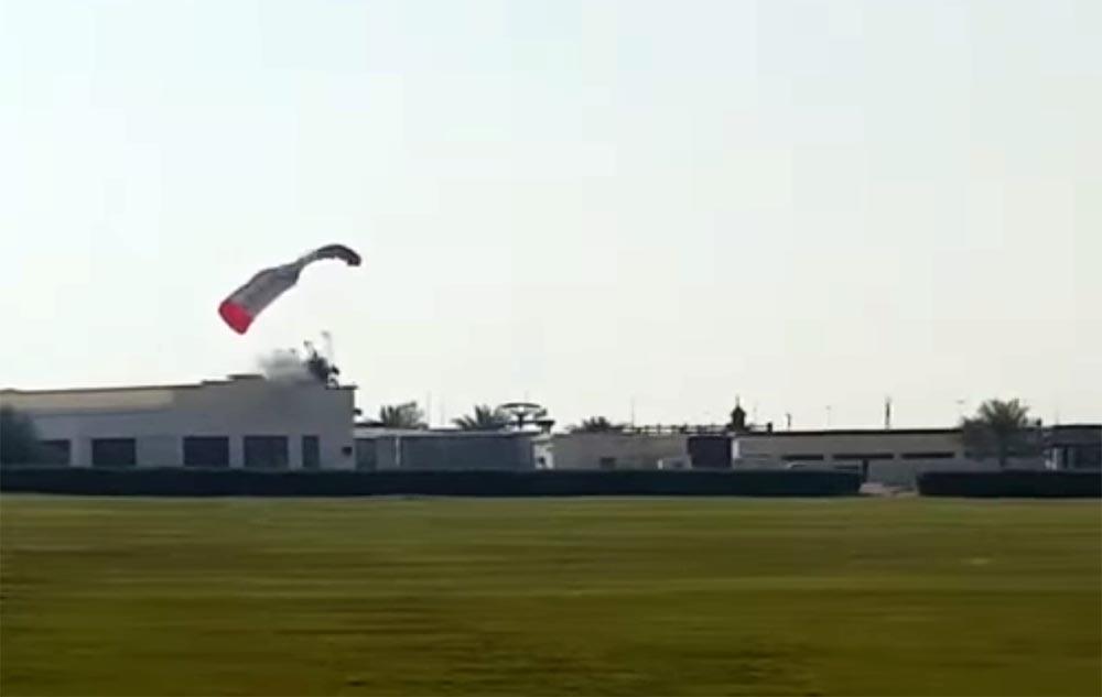 Photo of Ιπτάμενο αυτοκίνητο; Ευχαριστώ, δεν θα πάρω! [vid]