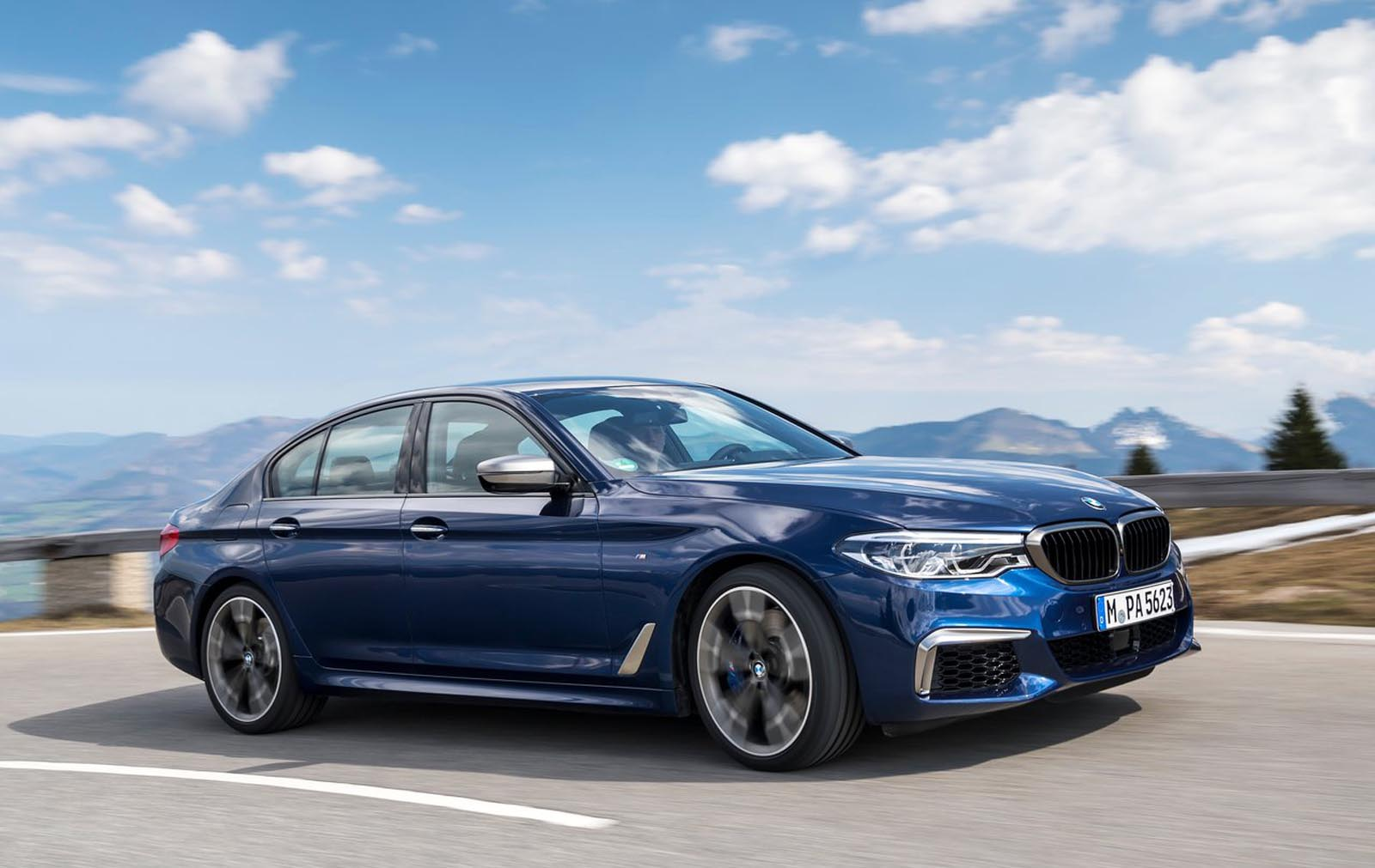 Photo of Dieselgate: Ανάκληση από την BMW για παραποίηση εκπομπής ρύπων;