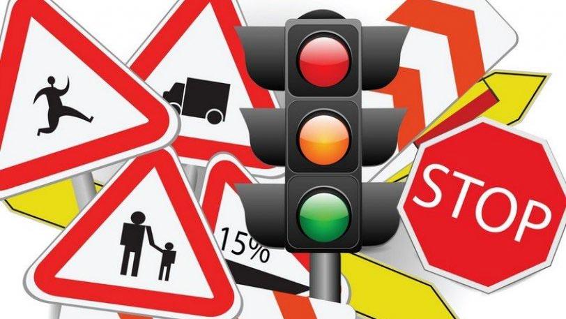Photo of Σ.Ε.Ο.: Η θέση των εκπαιδευτών για τις εξετάσεις υποψηφίων οδηγών