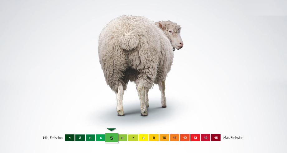 Photo of Ευρώπη: Πέφτει το ντίζελ, αυξάνεται το CO2 [blog]