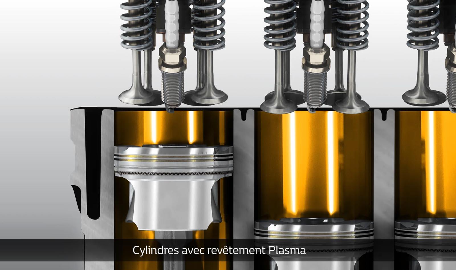 Photo of Ο νέος Energy βενζινοκινητήρας 1.3 TCe της Renault… στο μικροσκόπιο! [vid]