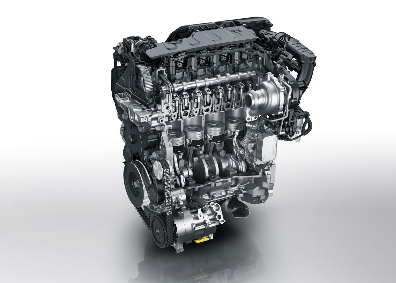 Photo of Νέος 1.500άρης πετρελαιοκινητήρας και για την Opel