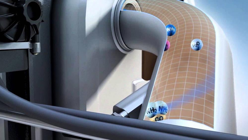 Photo of Bosch: Υπάρχει λύση για τους diesel!