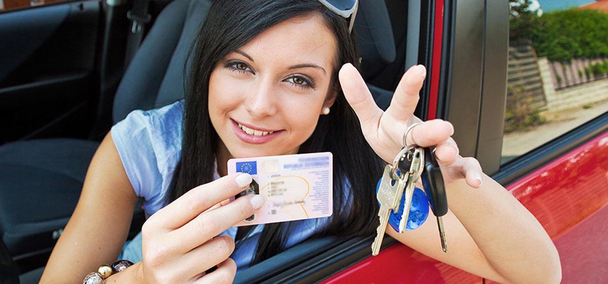 Photo of Προσωρινό ψηφιακό δίπλωμα οδήγησης για τους νέους οδηγούς