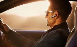 Είναι το hands free παράνομο στην διάρκεια της οδήγησης; [blog]