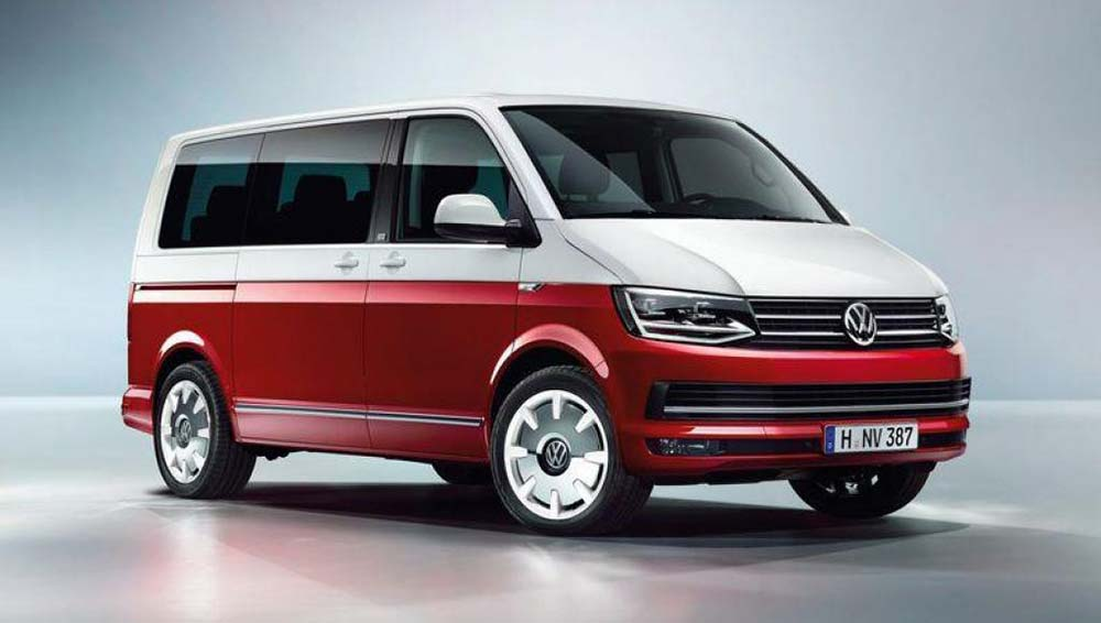 Photo of Συνεργασία Apple-VW για αυτόνομα οχήματα!