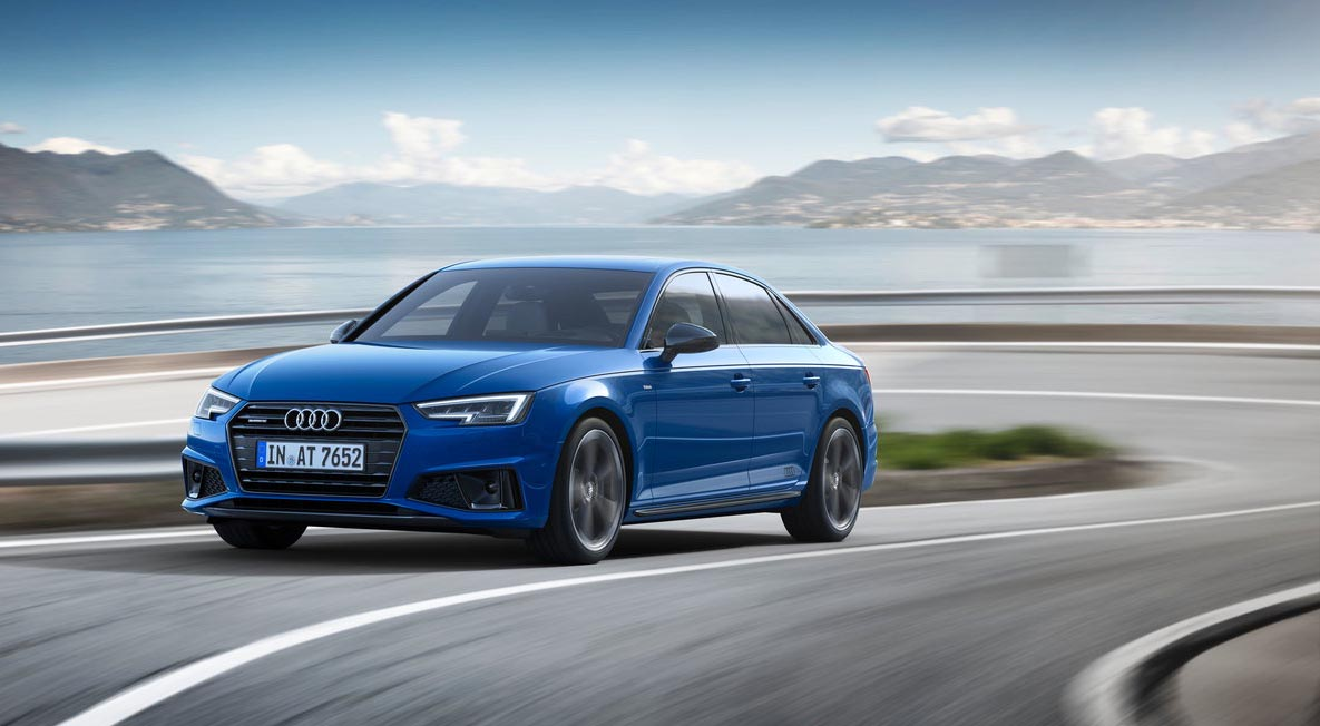 Photo of Νέο αποκαλυπτικό σκάνδαλο για την Audi!