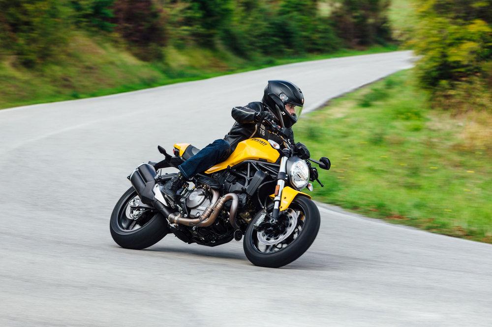 Photo of Δώρα από τη Ducati έως 2.500 € για κάθε παραγγελία μοτοσυκλέτας
