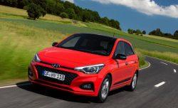 Νέο Hyundai i20: Πιο σύγχρονο και ολοκληρωμένο από κάθε άλλη φορά!