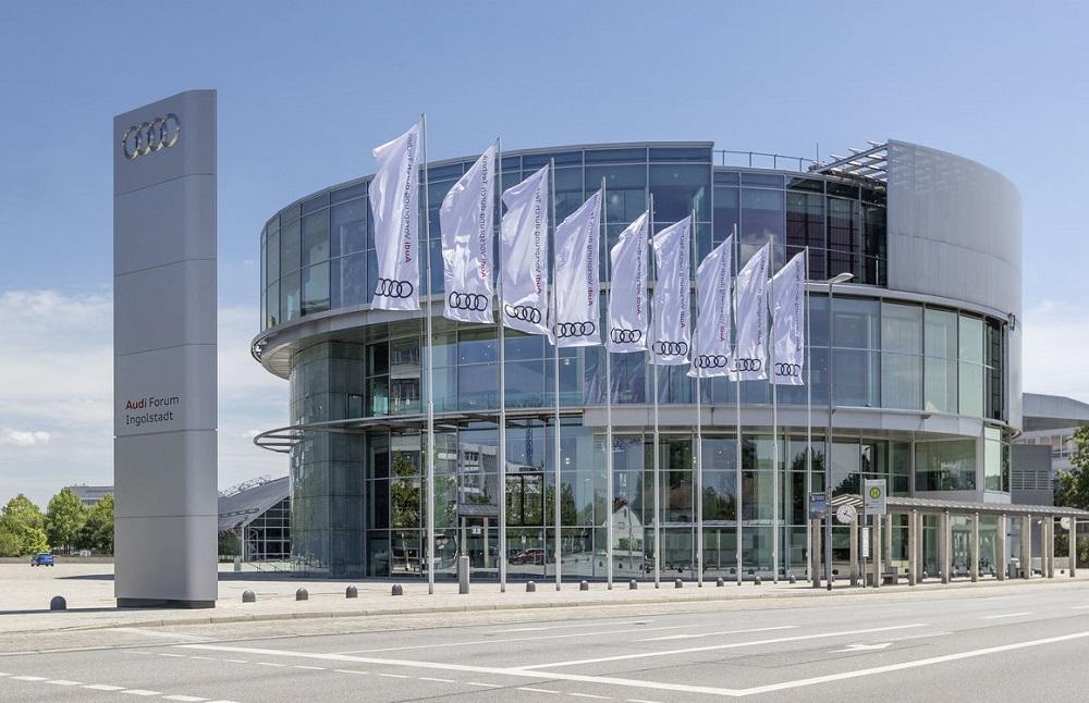 Photo of To ΔΣ του ομίλου VW σε δίλημμα για νέο CEO στην Audi