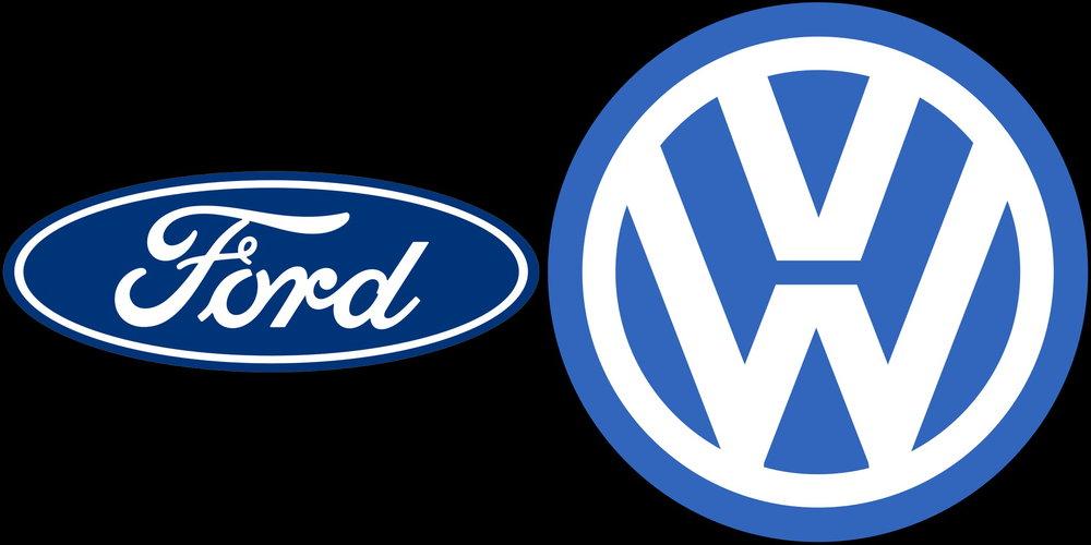 Photo of Έναρξη στρατηγικής συνεργασίας μεταξύ Ford-VW!