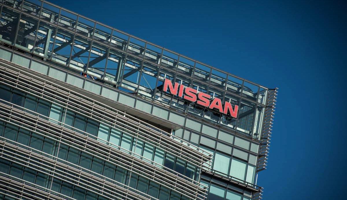 Photo of Ιαπωνία: Παραδέχτηκε η Nissan την παραποίηση εκπομπών ρύπων