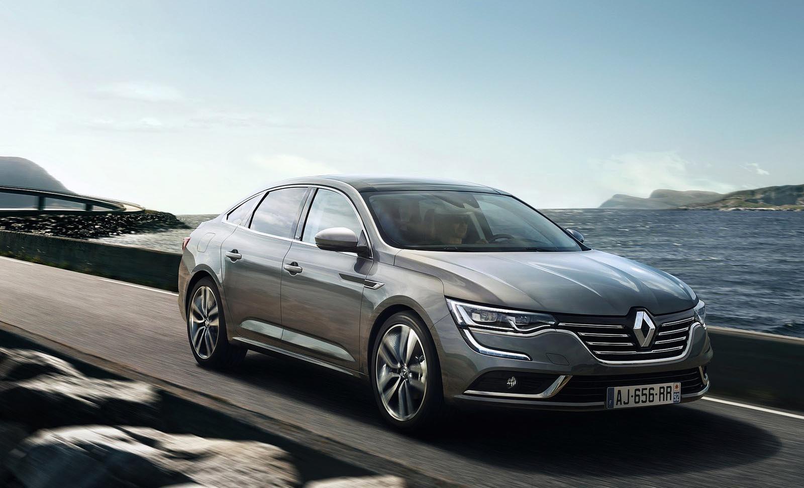 Photo of Νέος diesel στα 1.700 κ.εκ. από την Renault