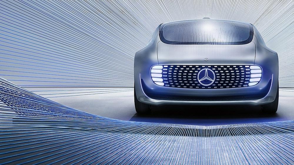 Photo of Συνεργασία Daimler/ Bosch για αυτόνομα ταξί στις ΗΠΑ