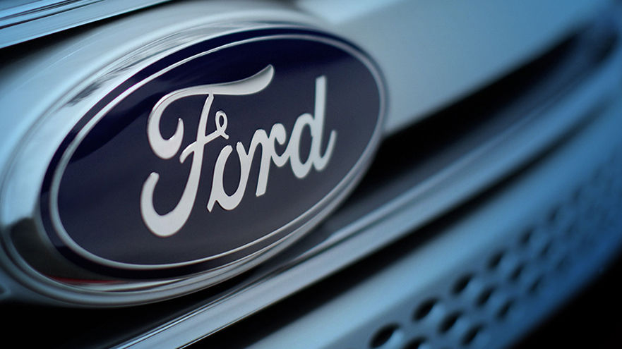 Photo of Ford: Το Brexit ευθύνεται για την οικονομική υστέρηση που φτάνει τα 974 εκ. ευρώ