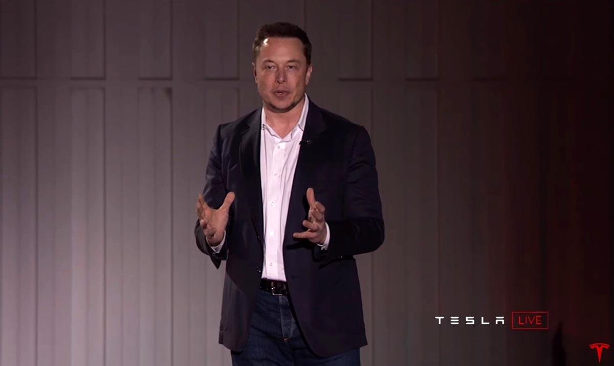 Photo of Ο Elon Musk κατηγορείται για χειραγώγηση της μετοχής της εταιρίας του