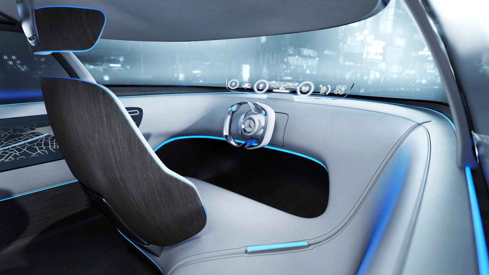 Photo of Τι γίνεται με τα πλήρως αυτόνομα αυτοκίνητα;