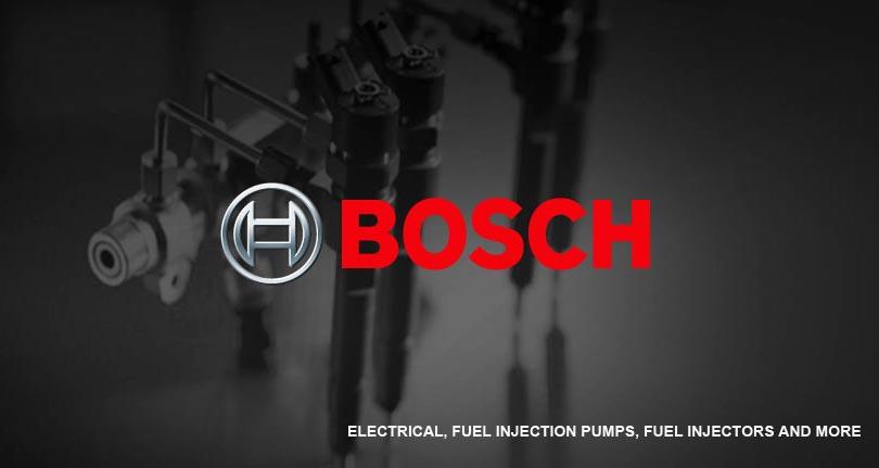 Photo of Η Bosch είχε μεγάλη συμμετοχή στο dieselgate