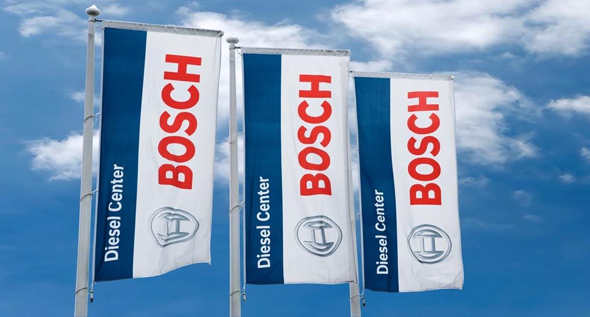 Photo of Dieselgate: Πρόστιμο 800 εκ. δολάρια για την FCA – 131 εκ. για την Bosch!