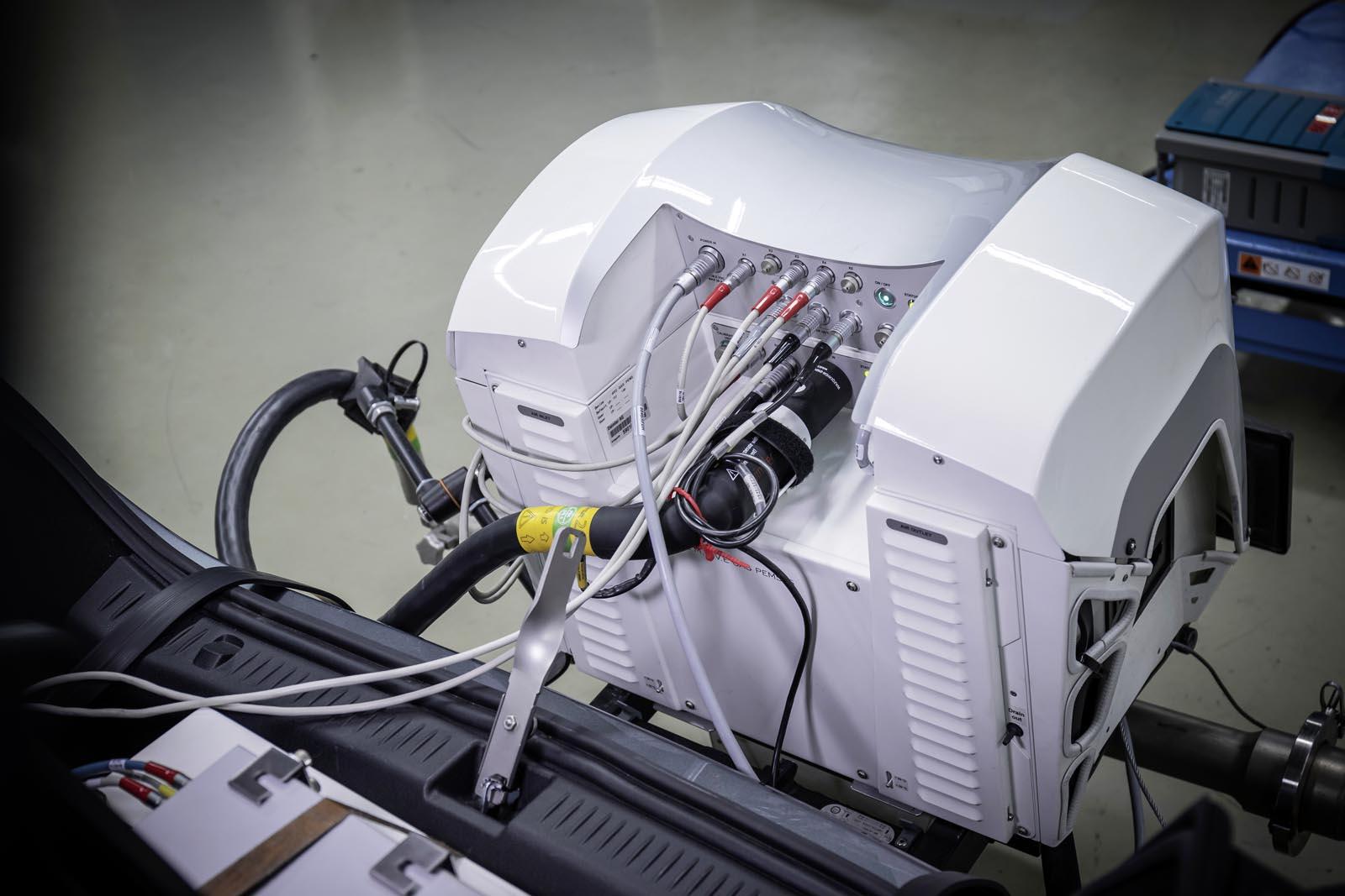 Photo of Ε.Ε.: Έως το 2030 οι κατασκευαστές πρέπει να πετύχουν 40% λιγότερο CO2