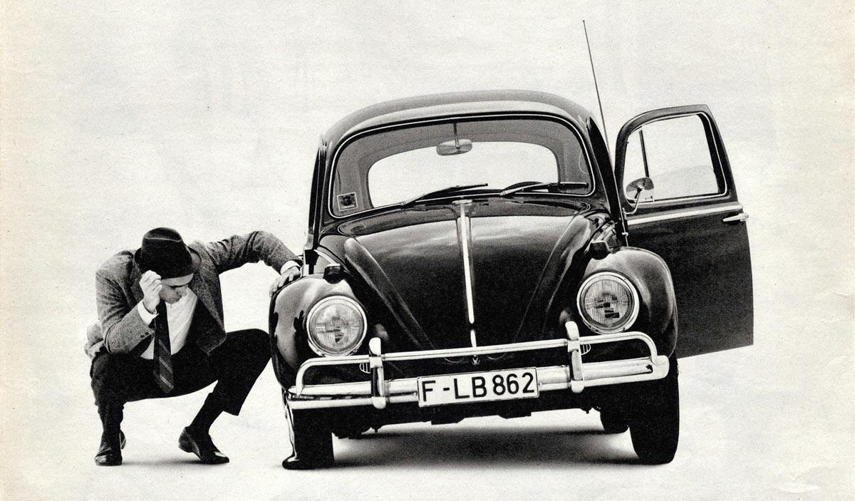 Photo of Και η Ελλάδα στο παιχνίδι για το εργοστάσιο του VW Group;