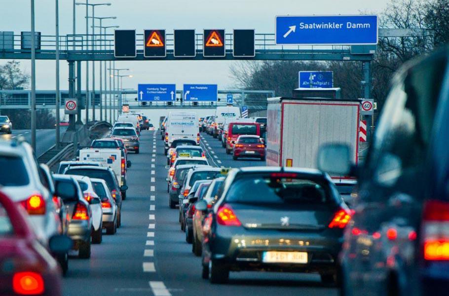 Photo of Τι θα κάνει η γερμανική κυβέρνηση με τα παλιά diesel;