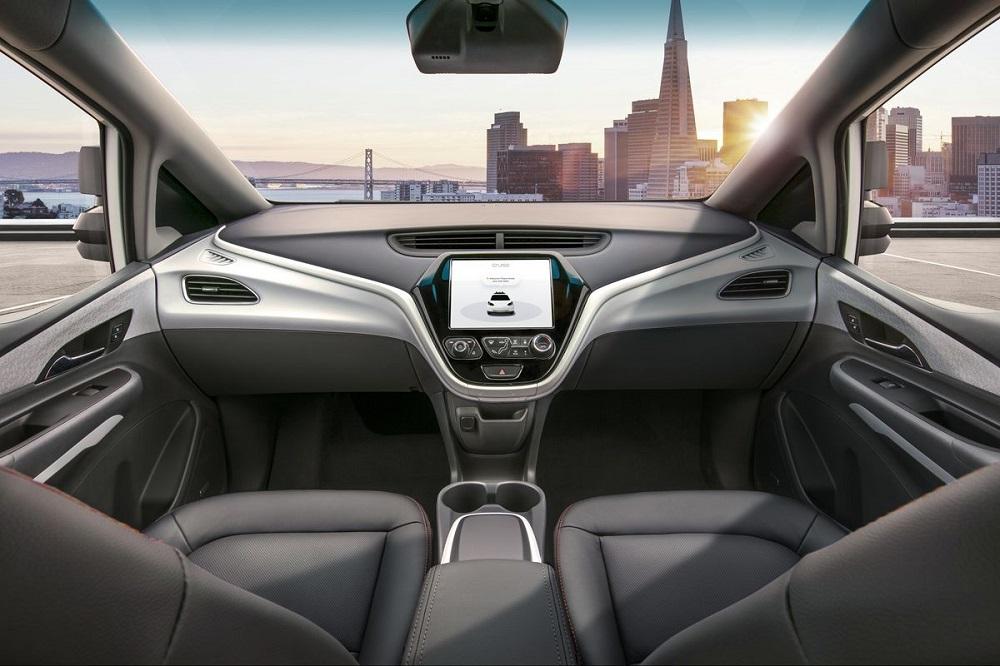 Photo of Ανοίγει ο δρόμος για αυτόνομα οχήματα χωρίς τιμόνια στις ΗΠΑ