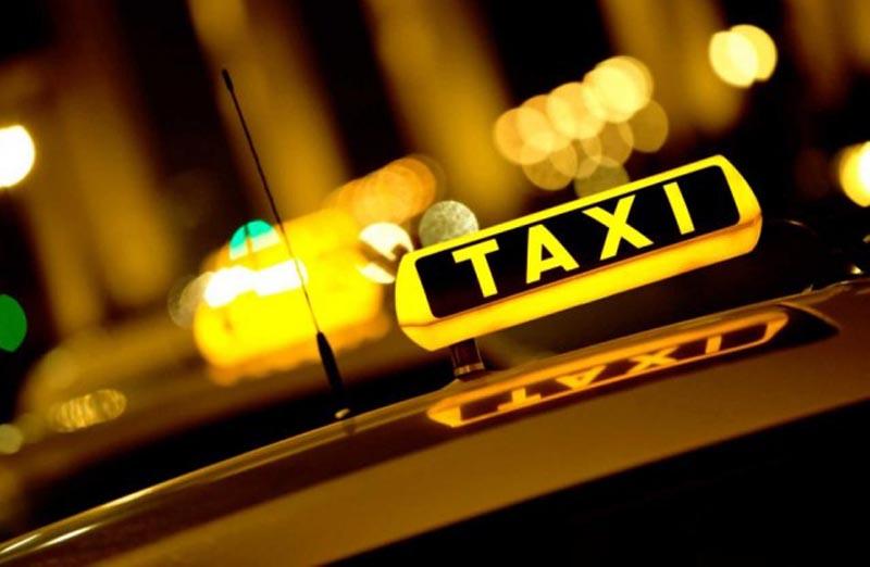 Photo of Πράσινο φως για τα ηλεκτρικά ταξί στην Αθήνα
