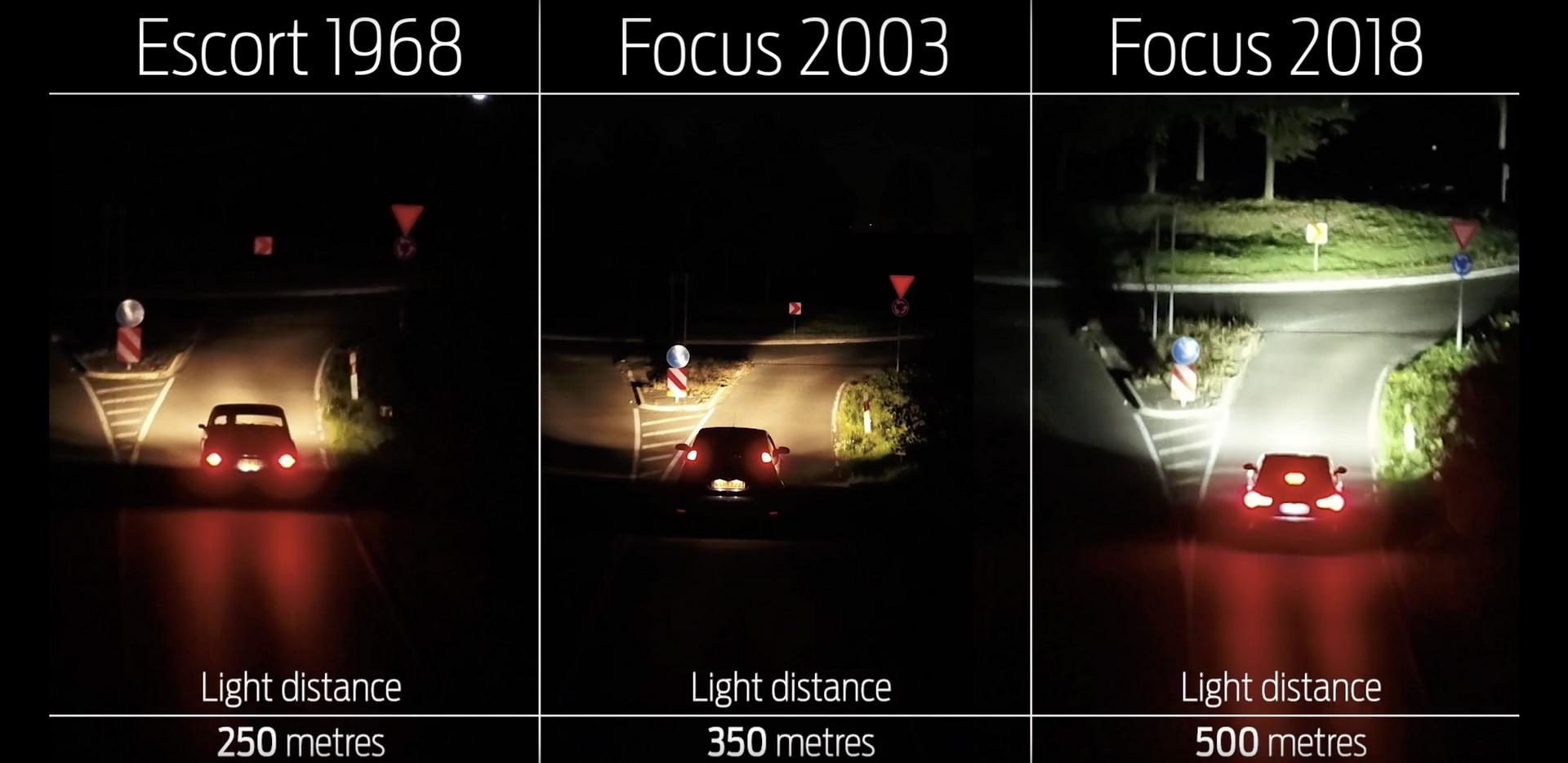 Photo of Ποια είναι τα μυστικά των φώτων στο νέο Ford Focus; [vid]
