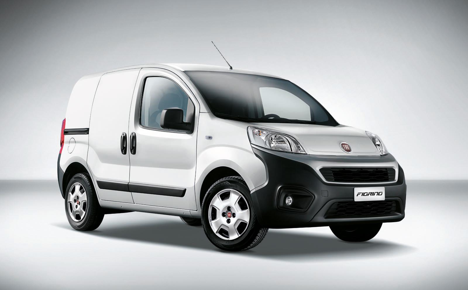 Photo of Νέα γκάμα Fiat Fiorino σε τιμή που δελεάζει!