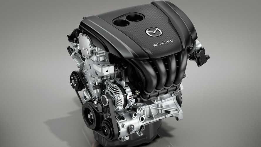 Photo of H Mazda υποστηρίζει τους κινητήρες εσωτερικής καύσης