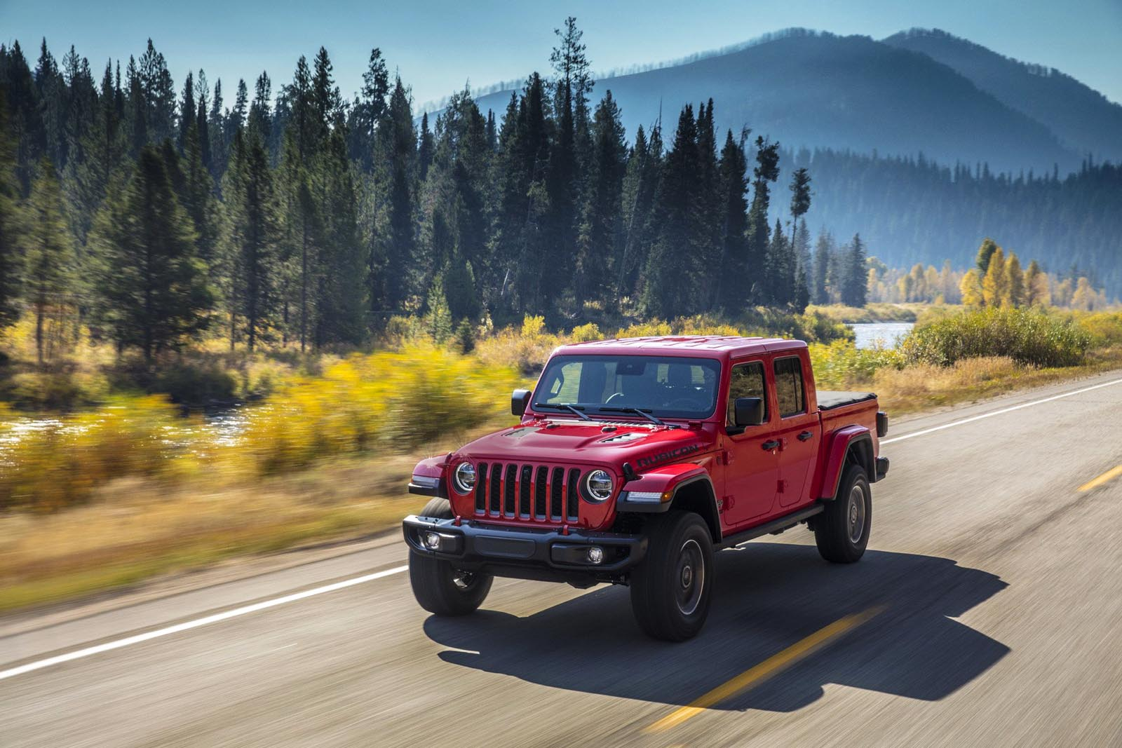 Photo of Βάλτε ένα Jeep αν θέλετε να έχετε επιτυχία στο διαδικτυακό φλερτ