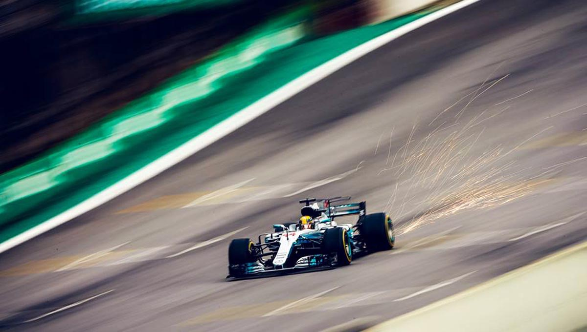 Photo of Grand Prix Βραζιλίας – Προεπισκόπηση: Η εκκρεμότητα του πρωταθλήματος κατασκευαστών…