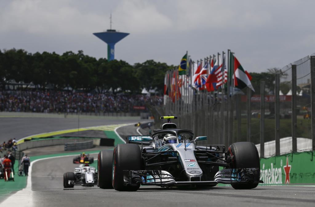 Photo of Grand Prix Βραζιλίας – Ανάλυση αγώνα: Και στο τέλος κερδίζει η Mercedes…