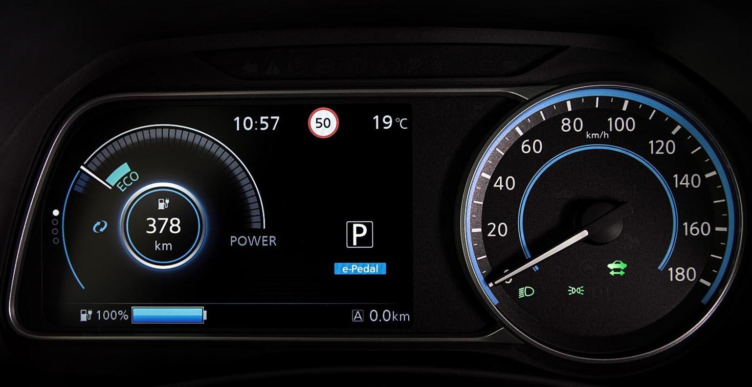 Photo of Ηλεκτρικό αυτοκίνητο: 10 τρόποι για πηγαίνετε πιο μακριά… [blog, χρηστικό]