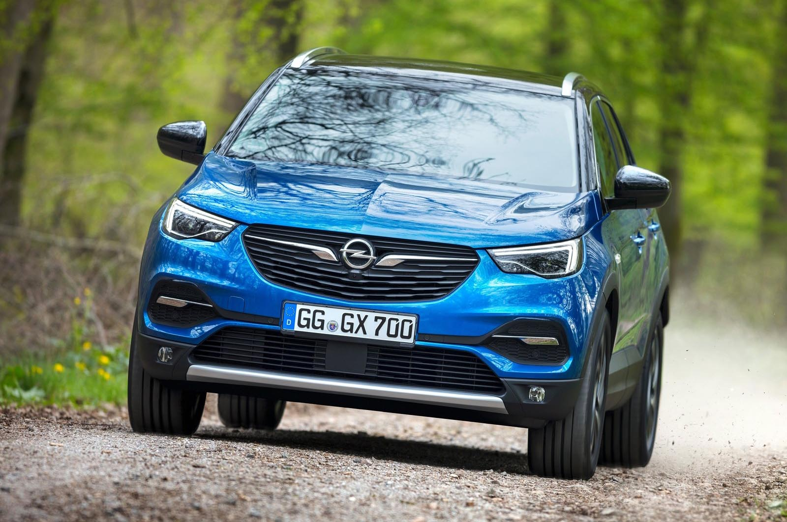 Photo of Πότε θα παρουσιαστεί το νέο Opel Mokka;