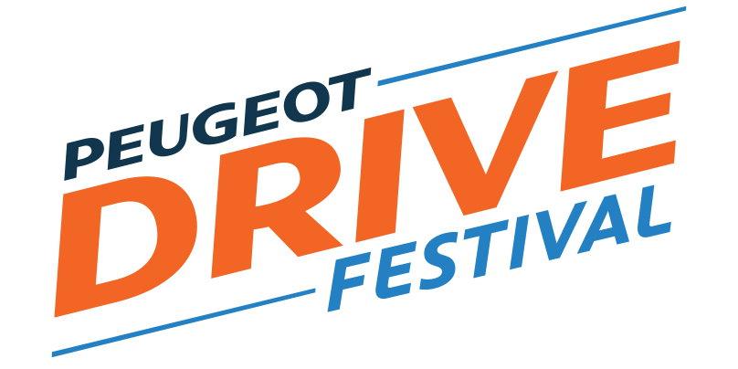 Photo of Peugeot Drive Festival: Φεστιβάλ μεταχειρισμένων!