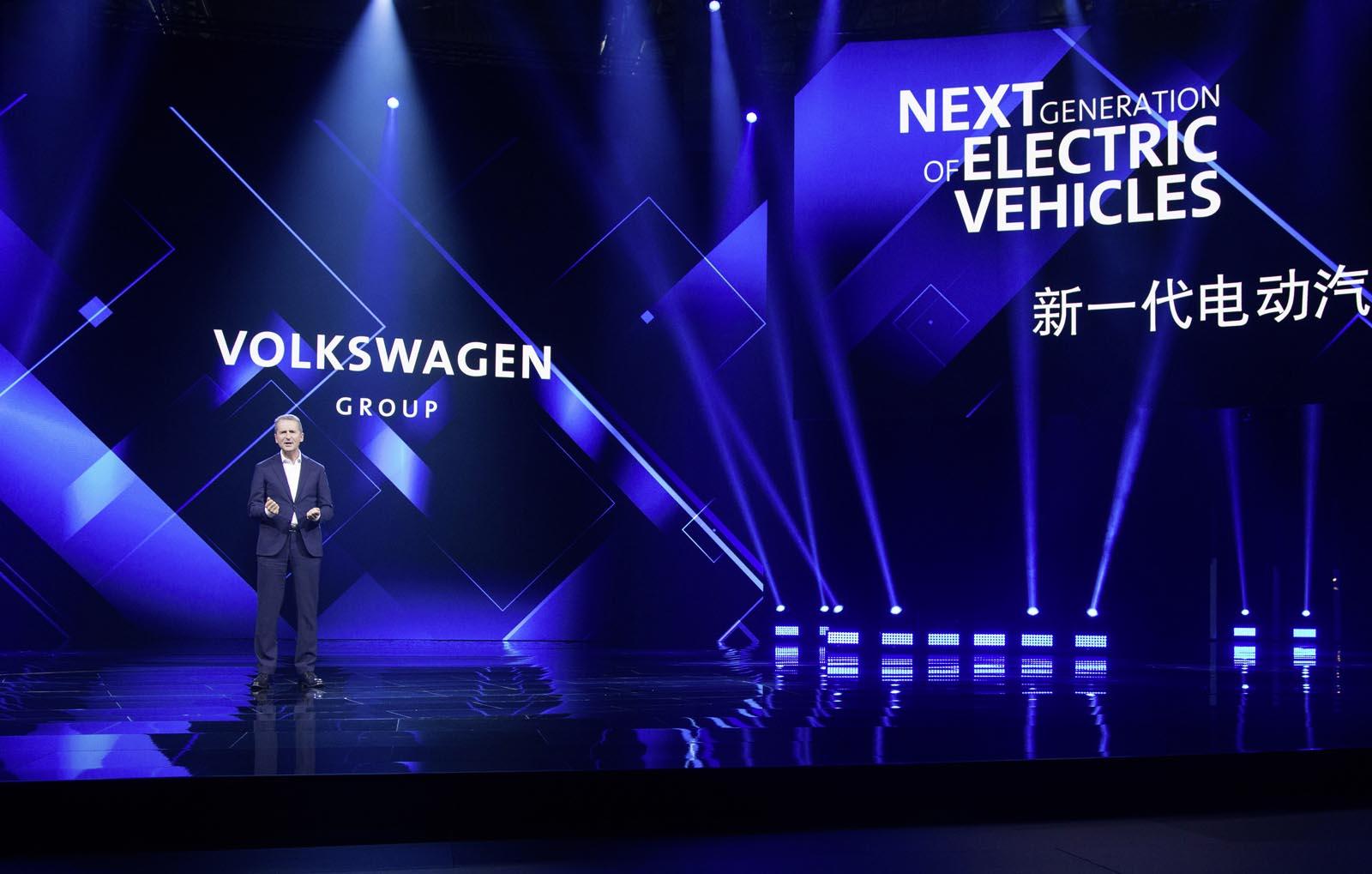 Photo of Θα ακριβύνουν τα συμβατικά αυτοκίνητα στο μέλλον; [blog]