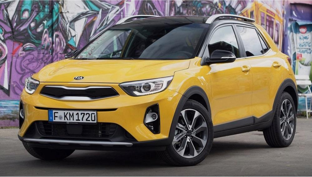 Photo of Υπό σκέψη η εξέλιξη νέου mini SUV από Hyundai και KIA