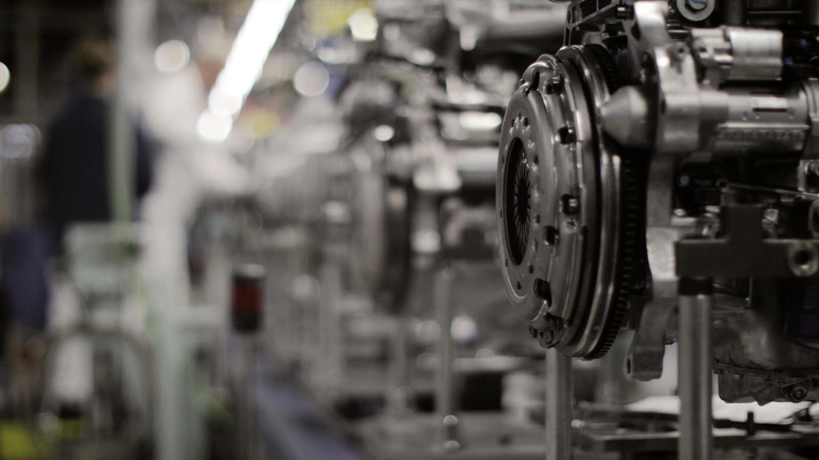 Photo of Honda: Λουκέτο στο εργοστάσιο της στην Μ. Βρετανία, ευνοημένοι οι Τούρκοι