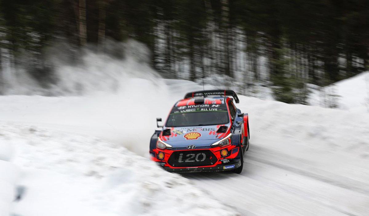 Photo of Δείτε την βαθμολογία του WRC για το 2019