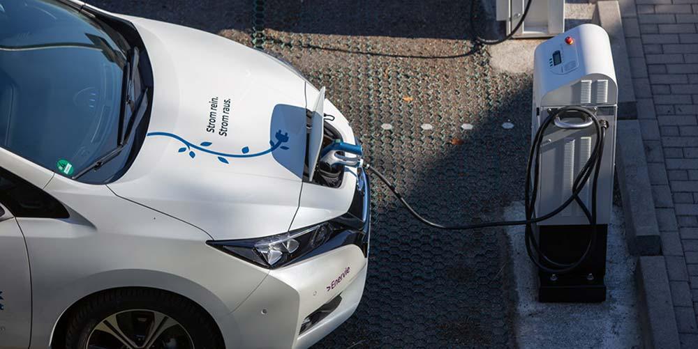 Photo of Προτάσεις του ΣΕΑΑ για την προώθηση της ηλεκτροκίνησης