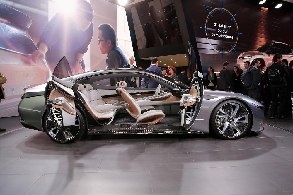 Photo of Η Hyundai -και όχι μόνο- δεν θα συμμετέχει στη Γενεύη