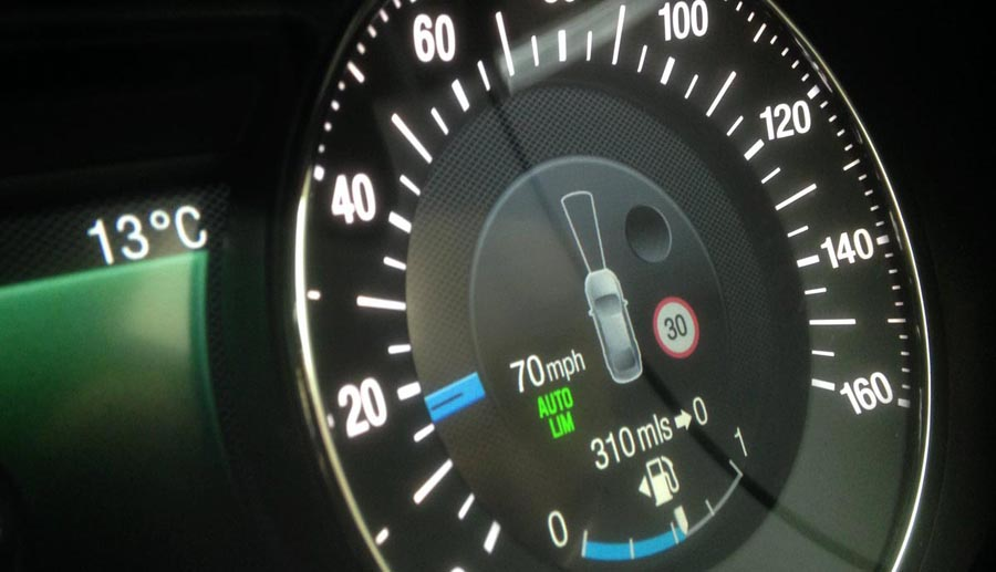Photo of Ε.Ε.: Έρχονται «κόφτες» ταχύτητας και «μαύρα κουτιά» στα αυτοκίνητα! [blog]
