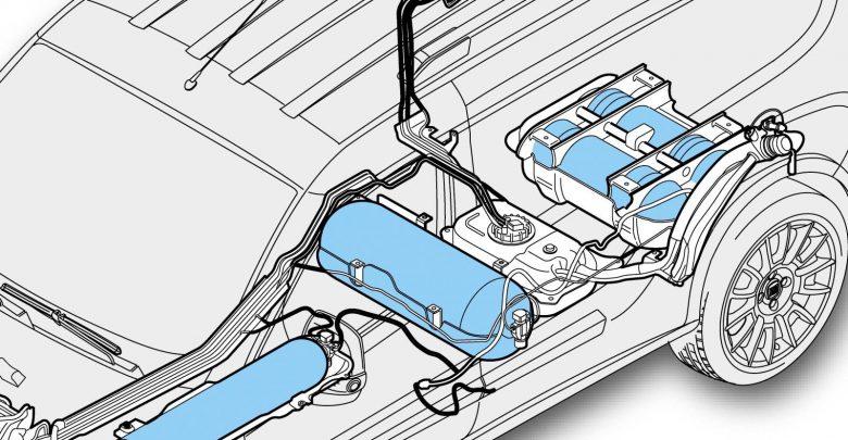 Photo of H Fiat μας υπενθυμίζει τα πλεονεκτήματα του CNG