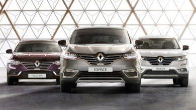 Photo of H Renault θέλει μια συμμαχία με την FCA