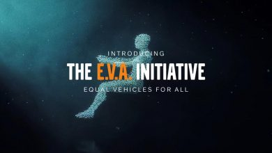 Photo of H Volvo παίρνει καθοριστικές πρωτοβουλίες στο πλαίσιο του Vision 2020 για μηδενισμό των δυστυχημάτων